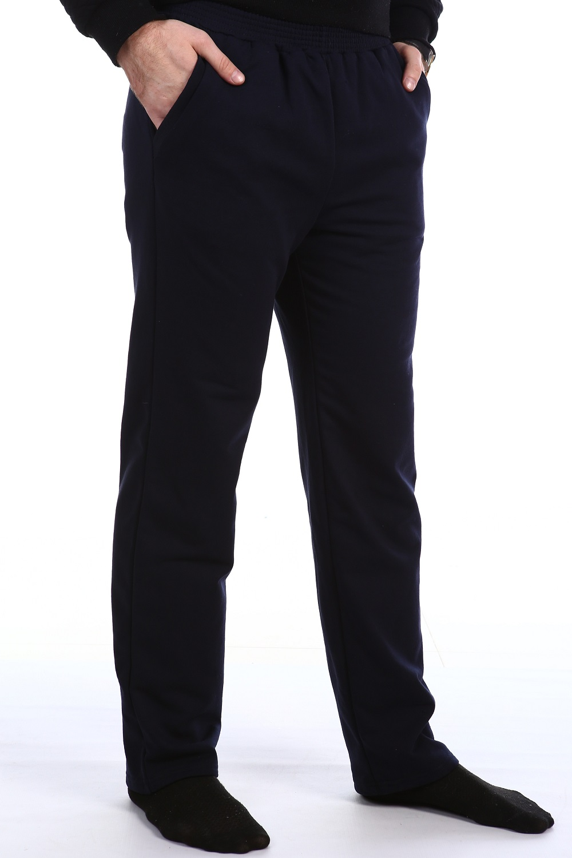 Трико мужское Айсберг с карманамиКоллекция ОСЕНЬ-ЗИМА<br><br><br>Размер: 50