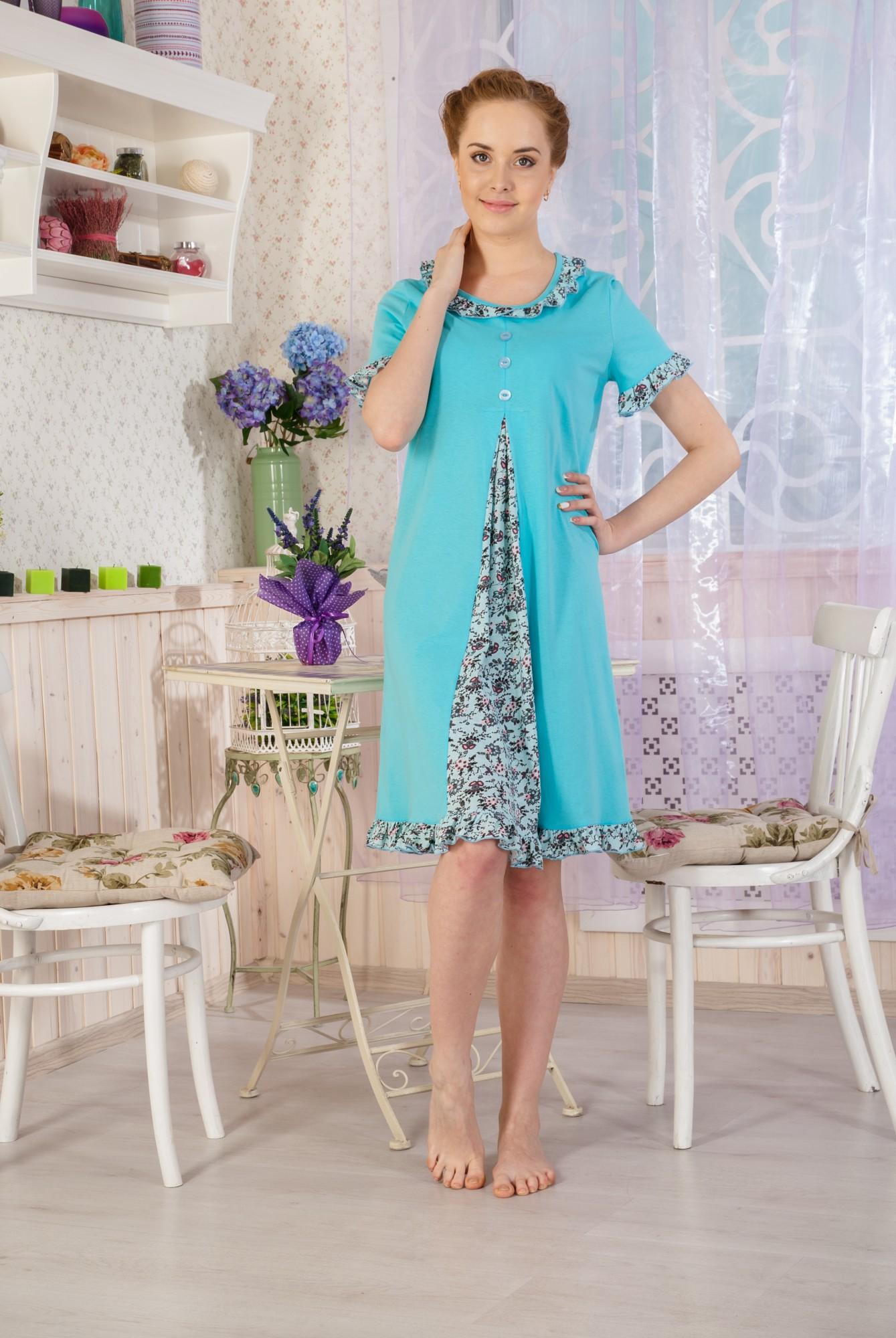 Платье женское ЛикаПлатья<br><br><br>Размер: Розовый