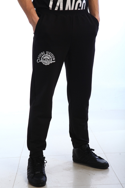 Трико мужское КроссБрюки, трико и шорты<br><br><br>Размер: 52