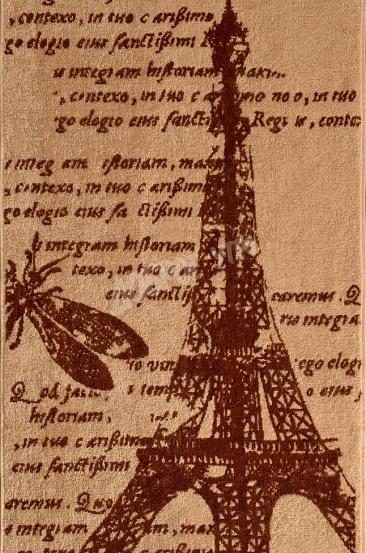 Полотенца ParigiДля всей семьи<br><br><br>Размер: 70х130