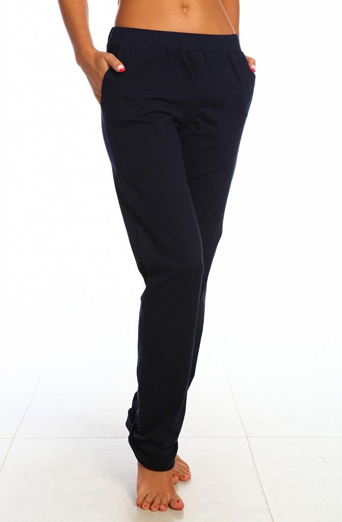 Брюки женские УютБрюки, юбки<br><br><br>Размер: 50