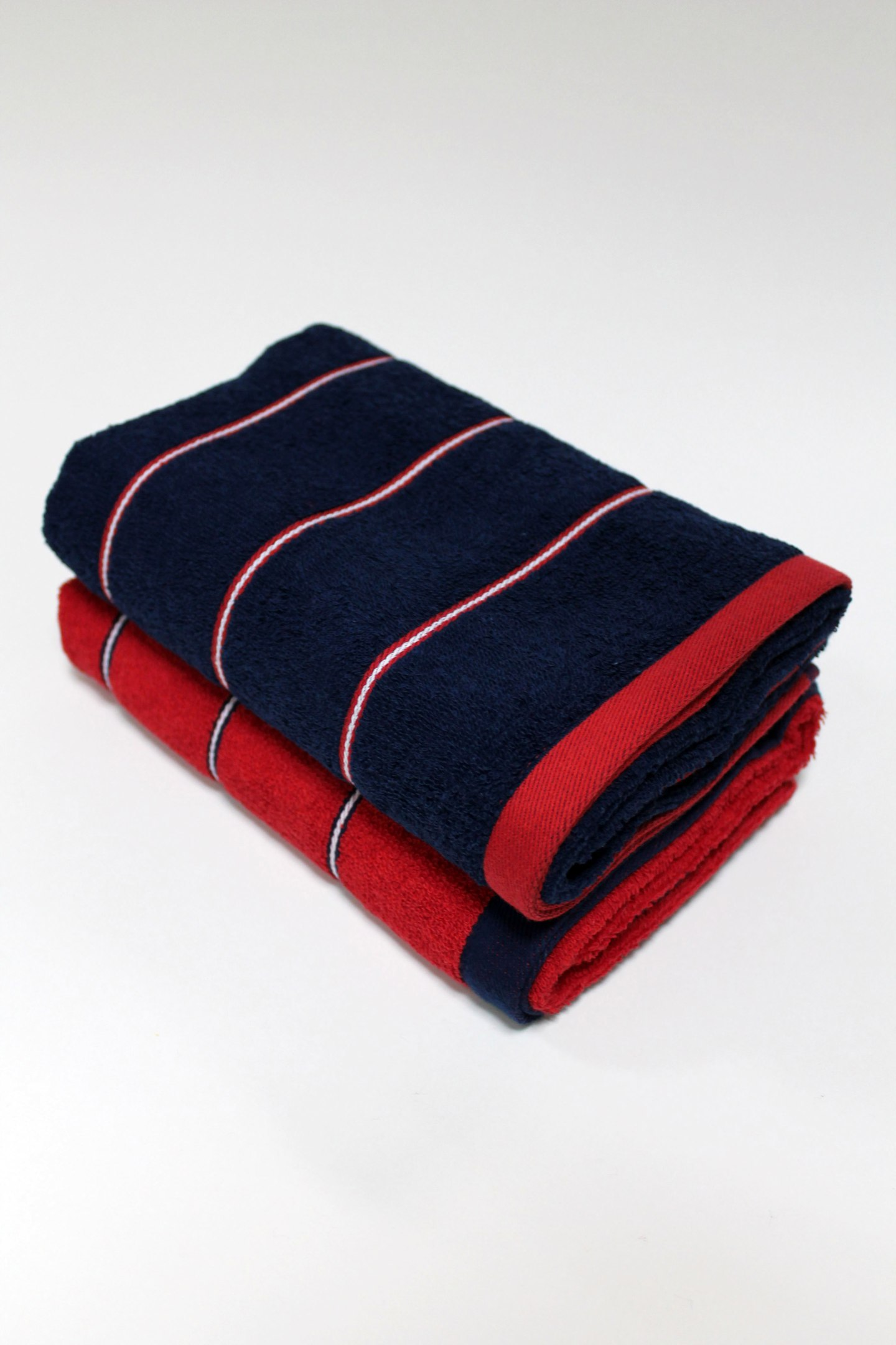 Полотенце ОнтариоДля всей семьи<br><br><br>Размер: Бордовый