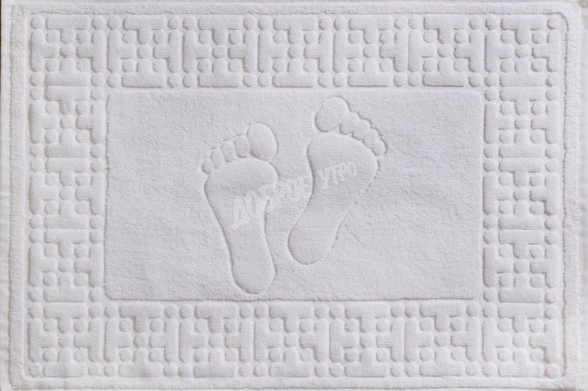 Полотенца Foot stepДля всей семьи<br><br><br>Размер: 50х70
