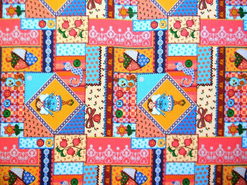 Скатерть из ткани двунитка  ФеяСкатерти и салфетки<br><br><br>Размер: 150х150