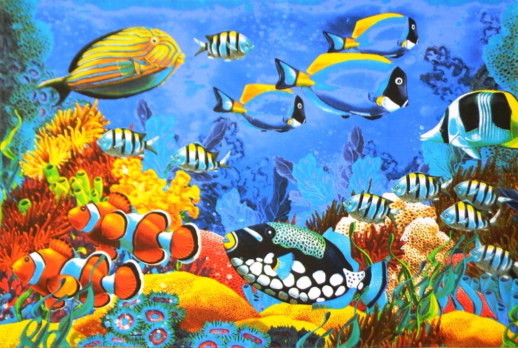 Полотенце для бани и сауны Красное мореДля пляжа<br><br><br>Размер: 100х150