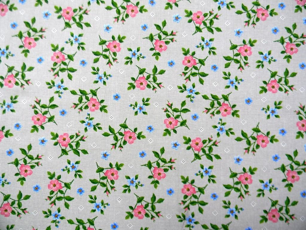Скатерть из ткани двунитка Цветочный лугСкатерти и салфетки<br><br><br>Размер: 150х150