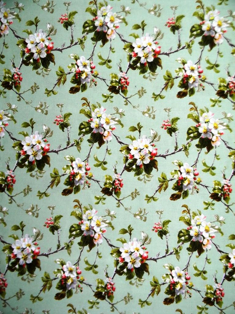 Скатерть из ткани двунитка Яблоневый цветСкатерти и салфетки<br><br><br>Размер: 180х150
