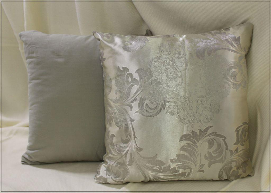 Набор декоративных подушек Луми, 2 шт.Декоративные подушки<br><br><br>Размер: 40