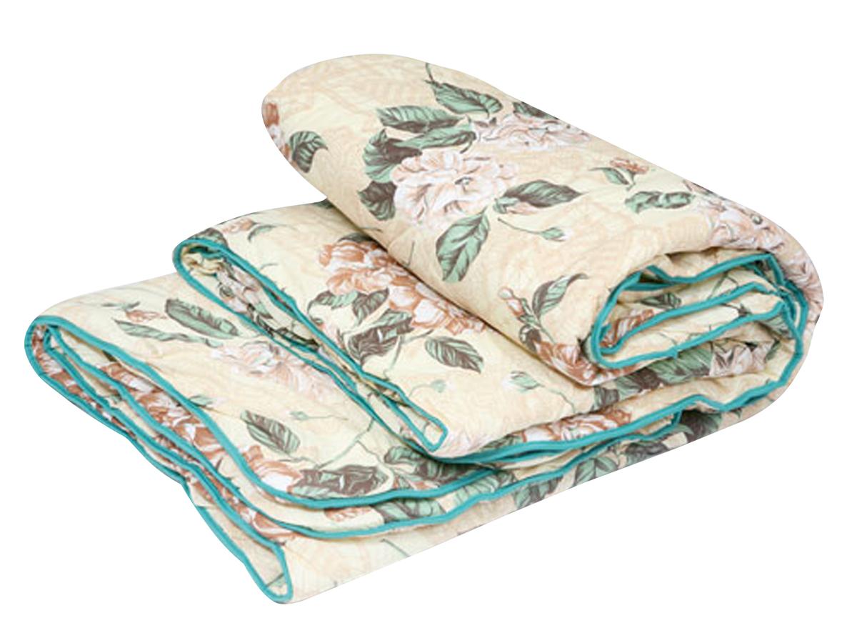 Одеяло Файбертекс облегченное (в полиэстере)Детские одеяла и подушки<br><br><br>Размер: Евромакси