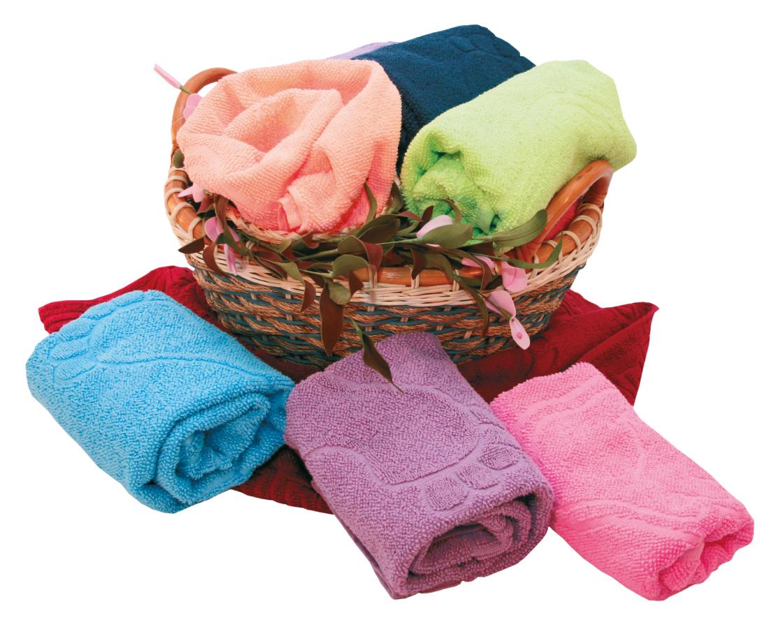 Полотенце Ручки и ножкиДетские полотенца<br><br><br>Размер: 40х70