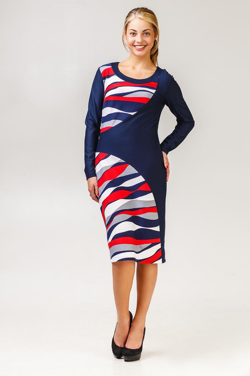Платье АнкараПлатья<br><br><br>Размер: 50