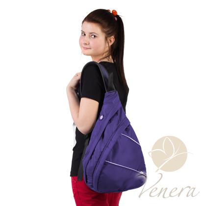 Рюкзак женский ВиаджиоШкольная форма<br><br>