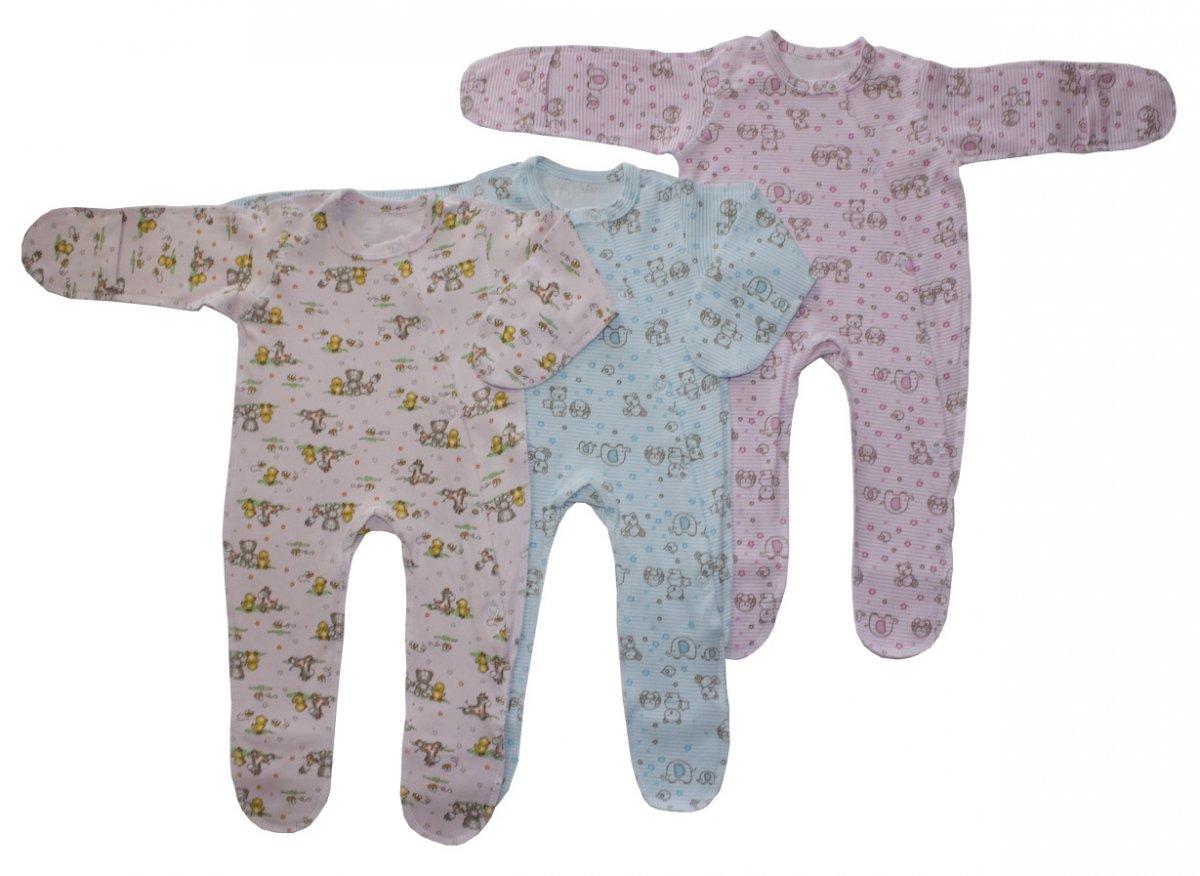 Комбинезон детский КаруселькаКомбинезоны и полукомбинезоны<br><br><br>Размер: Голубой