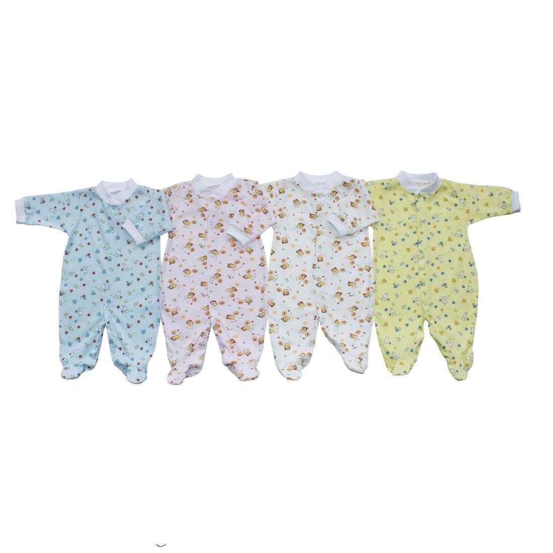 Комбинезон детский МилашкаКомбинезоны и полукомбинезоны<br><br><br>Размер: Белый