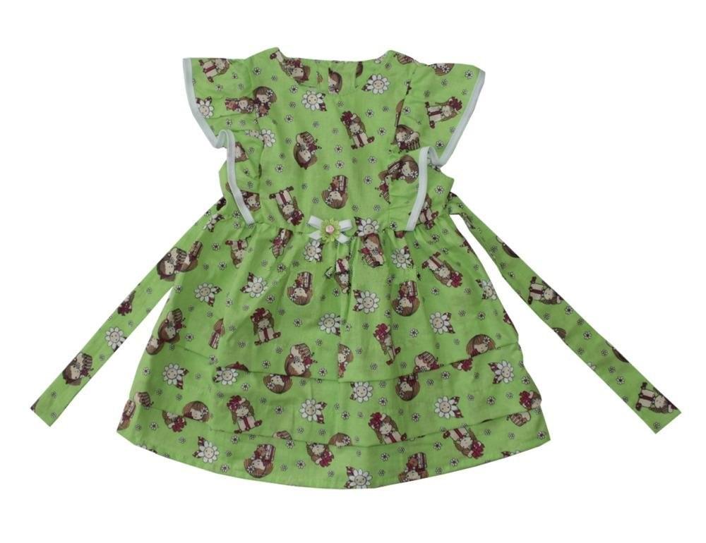 Платье для девочки ИринкаПлатья и сарафаны<br><br><br>Размер: Рост 116 (размер 38)