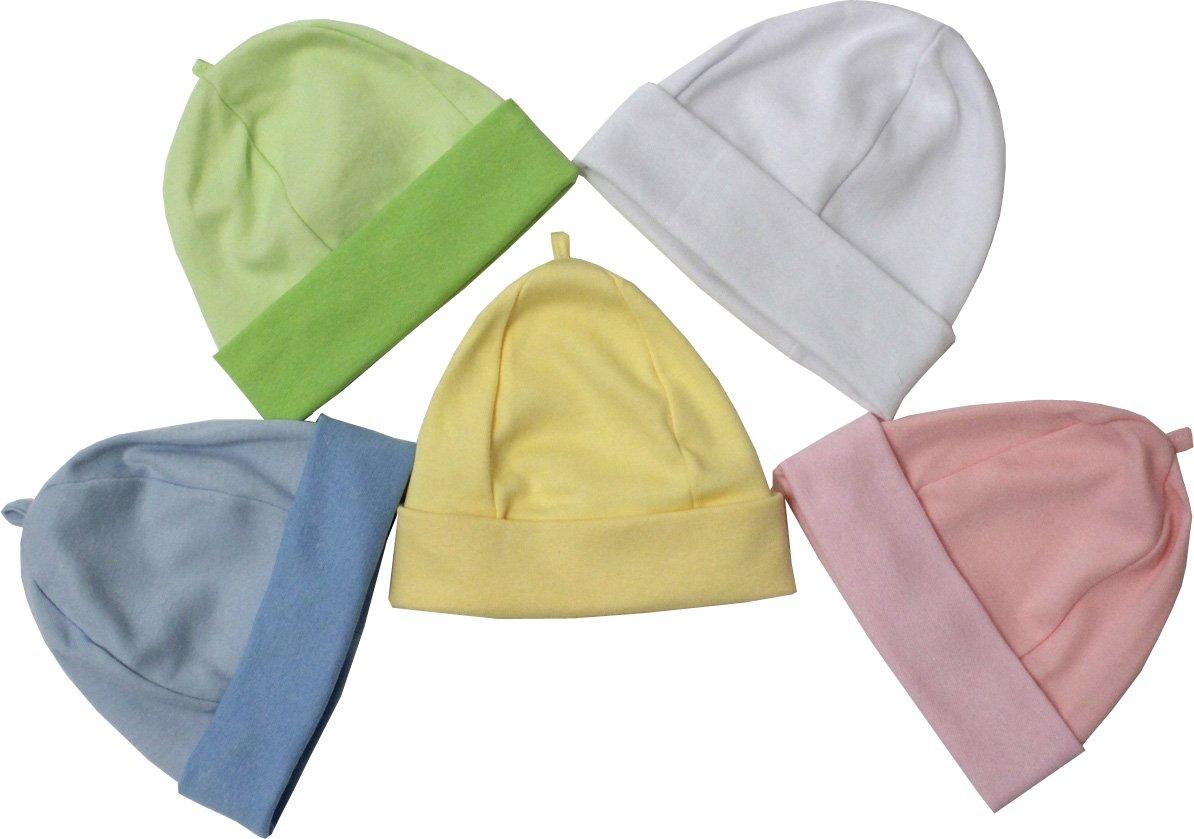 Шапочка детская ЯгодкаЧепчики, шапочки<br><br><br>Размер: Розовый