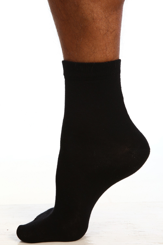 Носки мужские Амбер (упаковка, 12 штук)Носки<br><br><br>Размер: 25