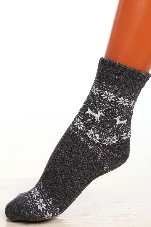 Носки женские Арктика (упаковка, 12 штук)Носки<br><br><br>Размер: 36-41