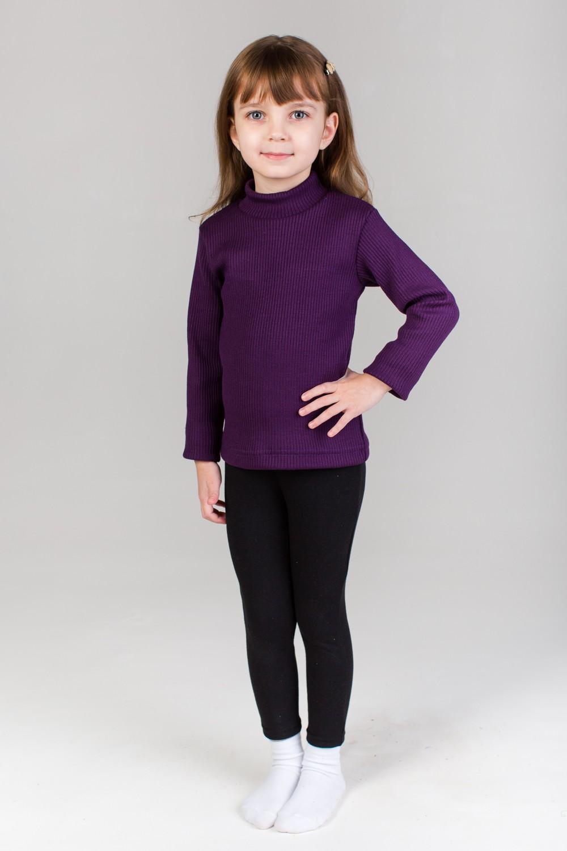 Водолазка подростковая Лилия для девочкиКоллекция ОСЕНЬ-ЗИМА<br><br><br>Размер: 36 (рост 134 см)