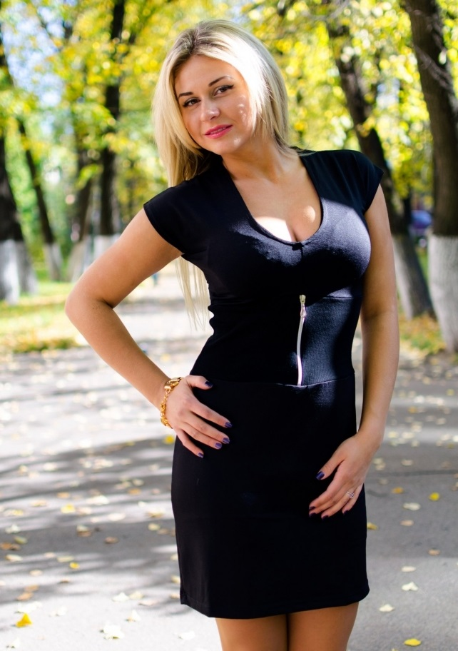 Платье женское Кларисса с круглым вырезомПлатья и сарафаны<br><br><br>Размер: 48