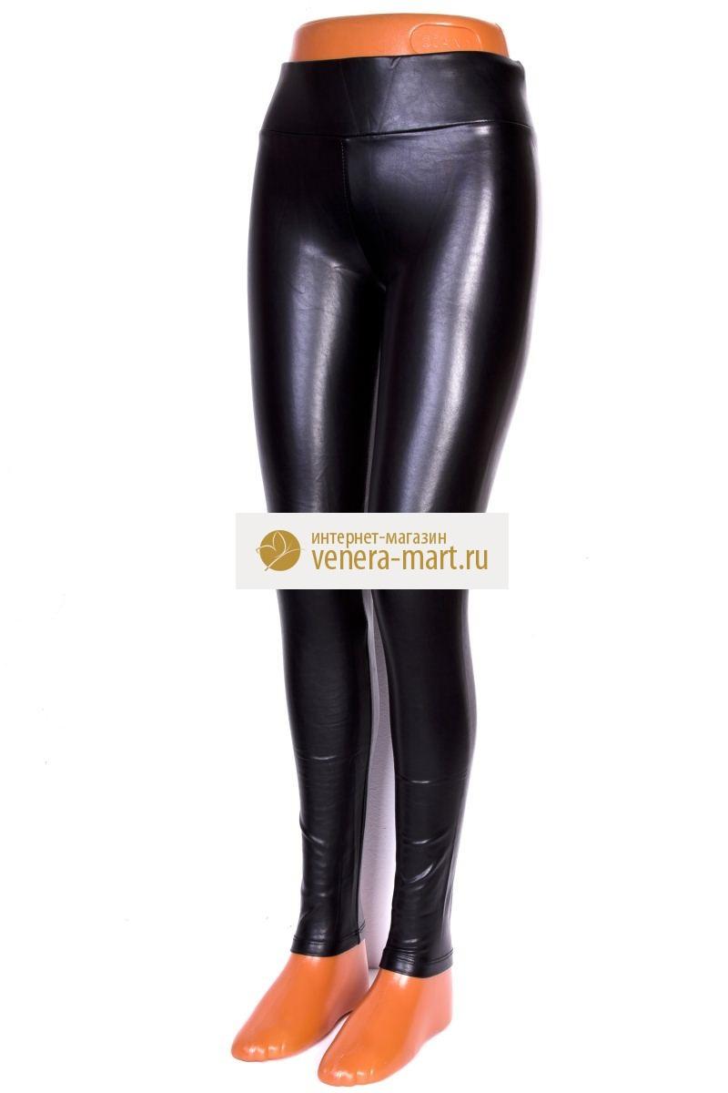 Легинсы женские RixosБрюки, шорты<br><br><br>Размер: 46