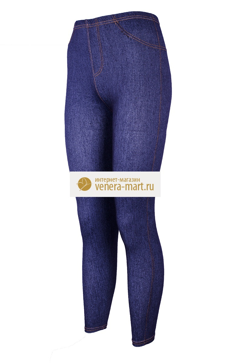 Легинсы женские ШилаБрюки, шорты<br><br><br>Размер: Тёмно-серый