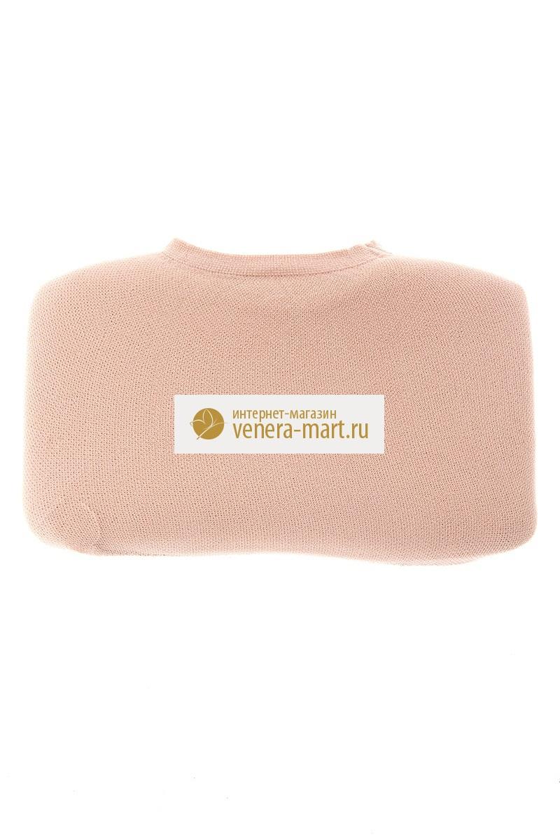 Подследники женские Ланю в упаковке, 10 парНоски<br><br><br>Размер: 38-42 (универсальный)