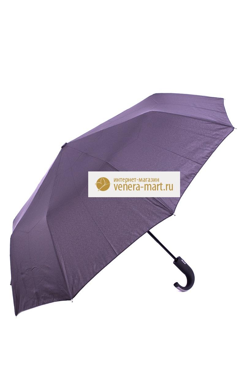 Зонт мужской Господин полуавтоматическийПодарки к 23 февраля<br><br>