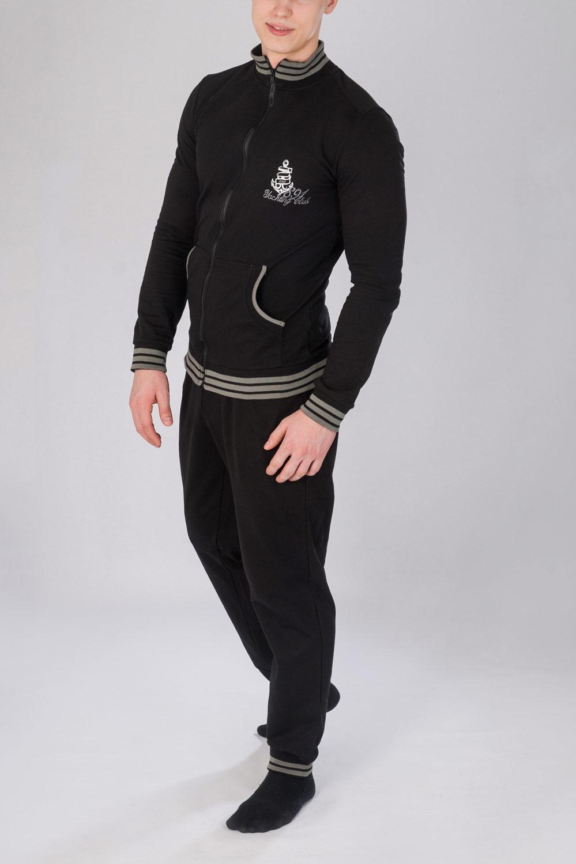 Анорак мужской Марк на молнииКоллекция ВЕСНА-ЛЕТО<br><br><br>Размер: 56