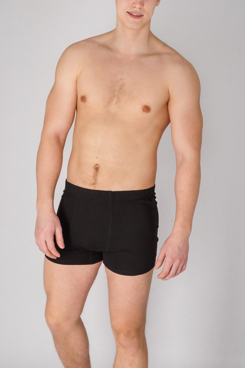 Трусы мужские Наиль короткиеКоллекция ВЕСНА-ЛЕТО<br><br><br>Размер: 56