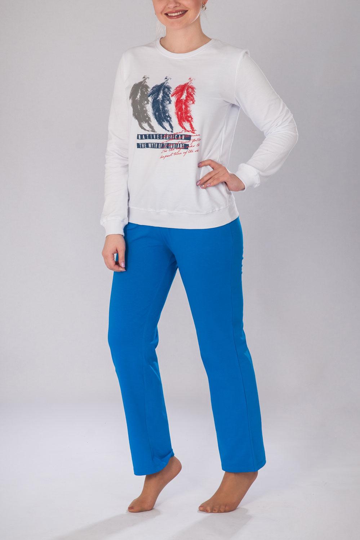 Анорак женский Перо с длинным рукавомКоллекция ВЕСНА-ЛЕТО<br><br><br>Размер: 50