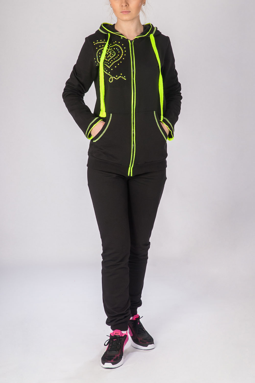 Анорак женский Hart на молнииКоллекция ВЕСНА-ЛЕТО<br><br><br>Размер: 44