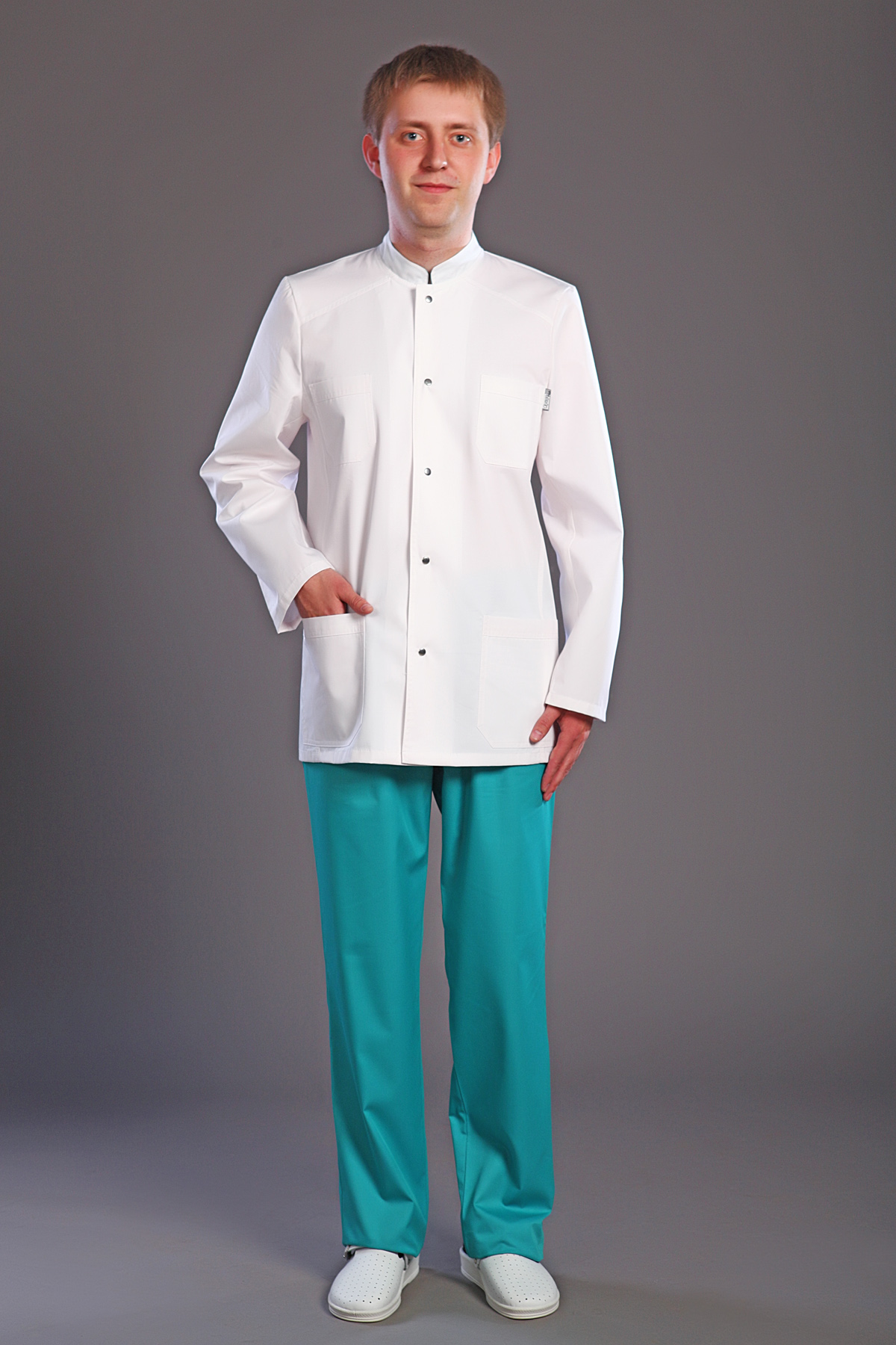 Костюм мужской М-148 ткань МедеяКостюмы, кофты, брюки<br><br><br>Размер: 52