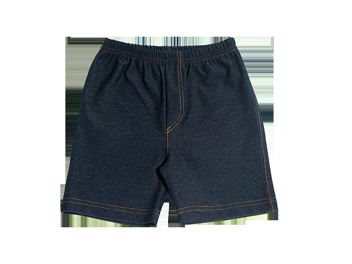 Шорты (джинс)Штанишки, шорты<br><br><br>Размер: 26
