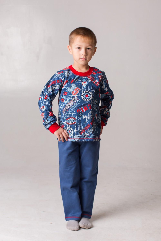 Костюм детский ГонкиКомплекты и костюмы<br><br><br>Размер: 26