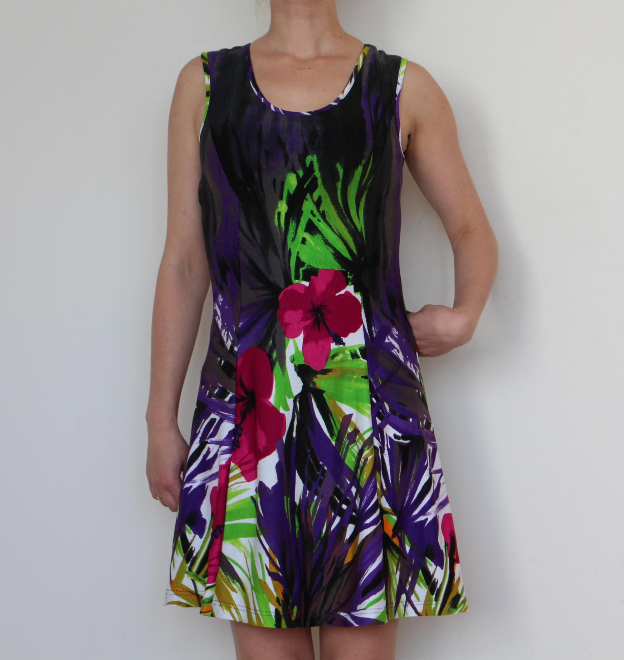 Платье женское ЭленПлатья<br><br><br>Размер: 52