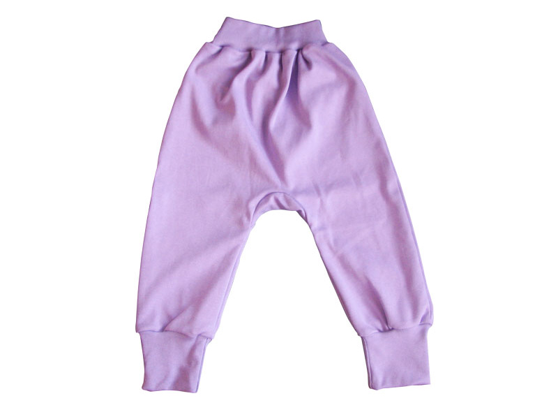 Штанишки детские БембиШтанишки, шорты<br><br><br>Размер: 18 (рост 50-56 см)