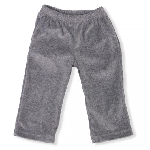 Брючки детские LiloБрюки, штаны, шорты<br><br><br>Размер: 26 (рост 86 см)