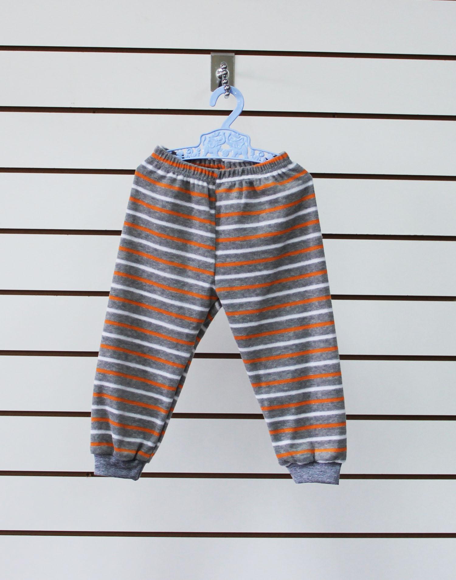 Штанишки детские ПолосатикШтанишки, шорты<br><br><br>Размер: 20 (рост 62 см)