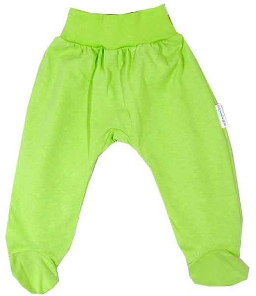 Ползунки детские АссортиПолзунки<br><br><br>Размер: Зеленый