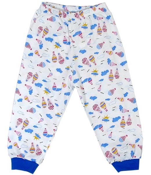 Штанишки детские СветлячокШтанишки, шорты<br><br><br>Размер: 28 (рост 86 см)