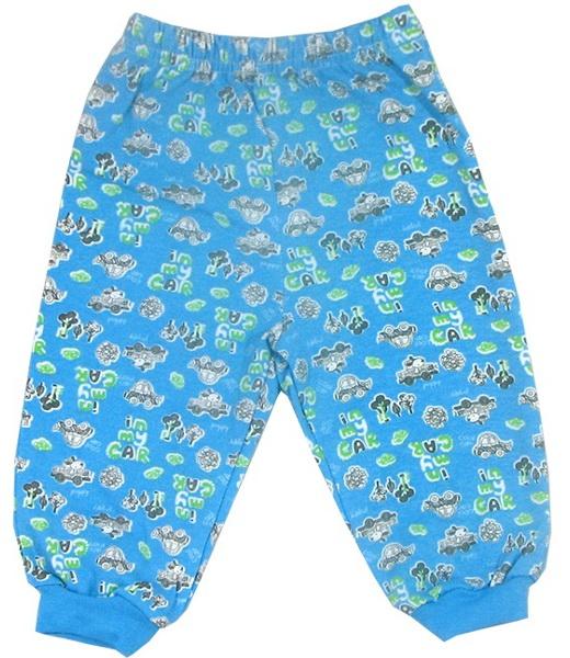 Штанишки детские ГномикШтанишки, шорты<br><br><br>Размер: 30 (рост 92 см)