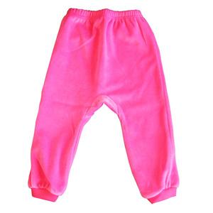 Штанишки для девочки РозочкаШтанишки, шорты<br><br><br>Размер: 28 (рост 86 см)