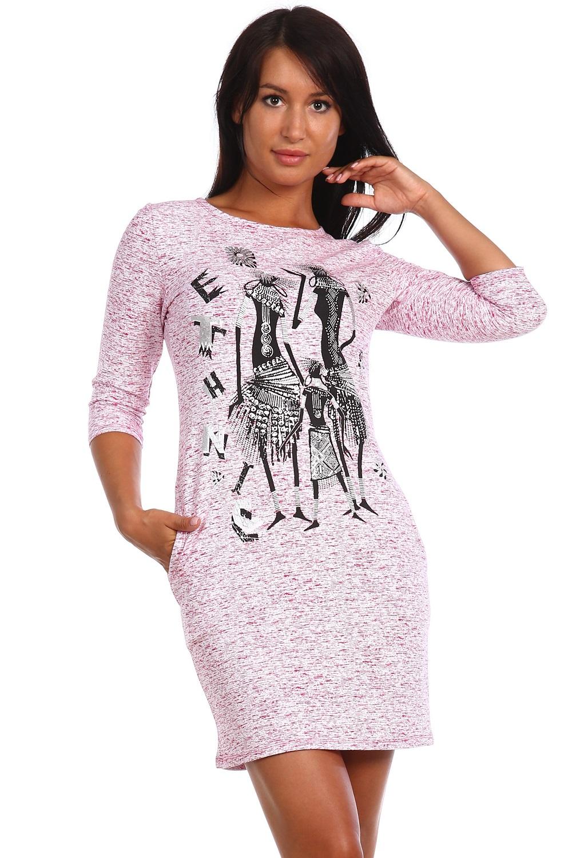 Платье женское ЭтникКоллекция ВЕСНА-ЛЕТО<br><br><br>Размер: 48