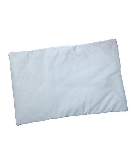 Подушка детская СоняДетские одеяла и подушки<br><br>