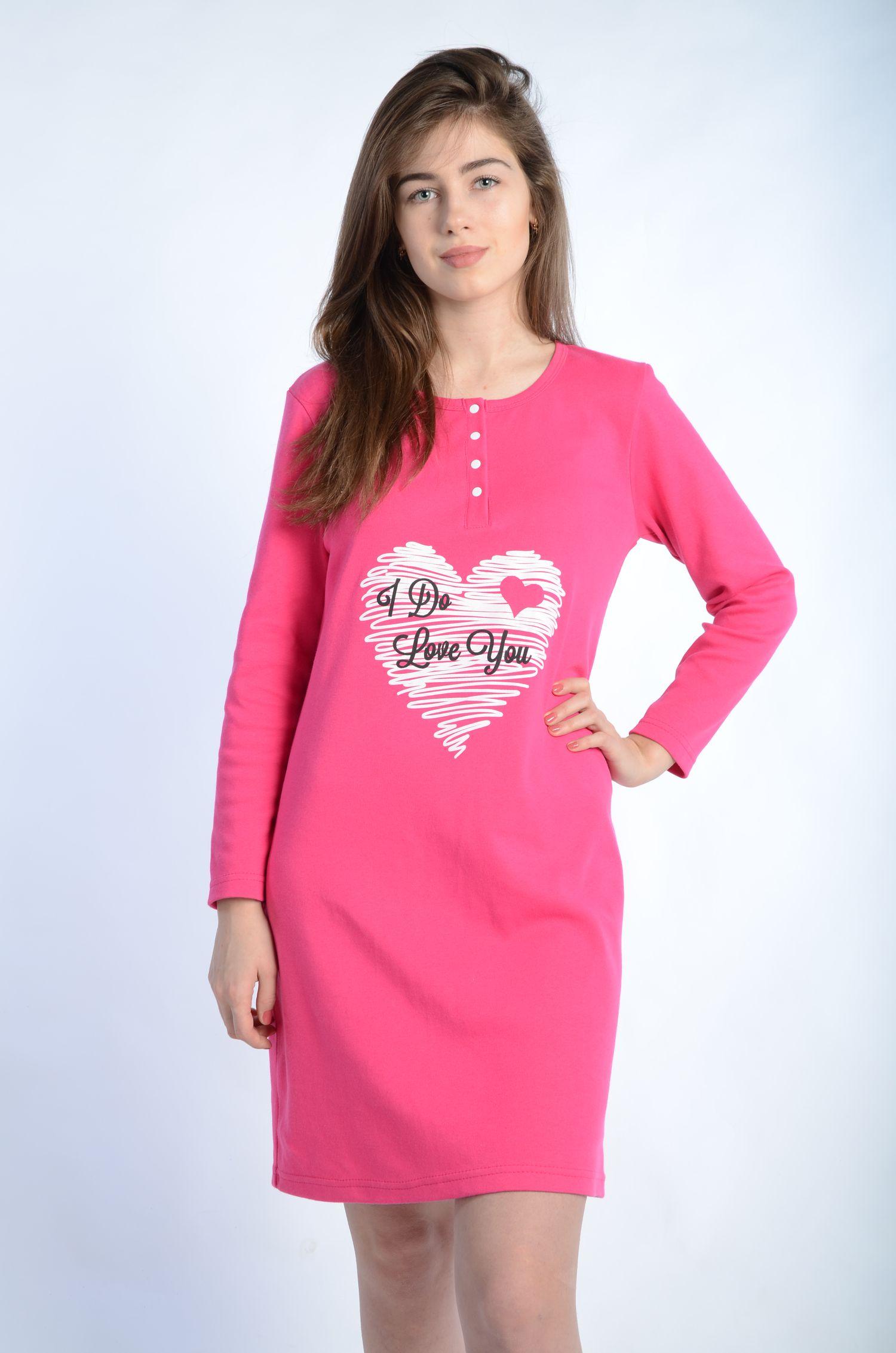 Платье женское АриэльПлатья<br><br><br>Размер: 52