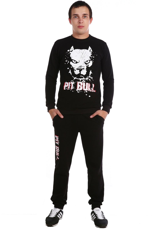 Костюм мужской Квин кофта и брюкиКостюмы<br><br><br>Размер: 48