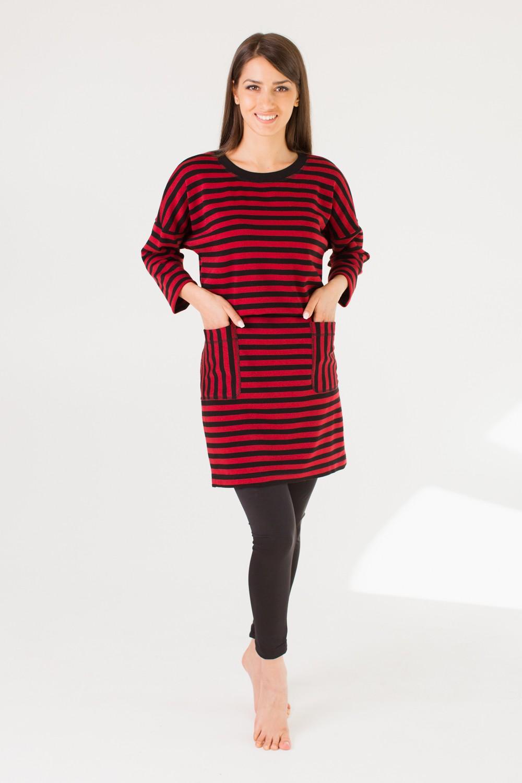 Платье женское АнитаПлатья<br><br><br>Размер: 54