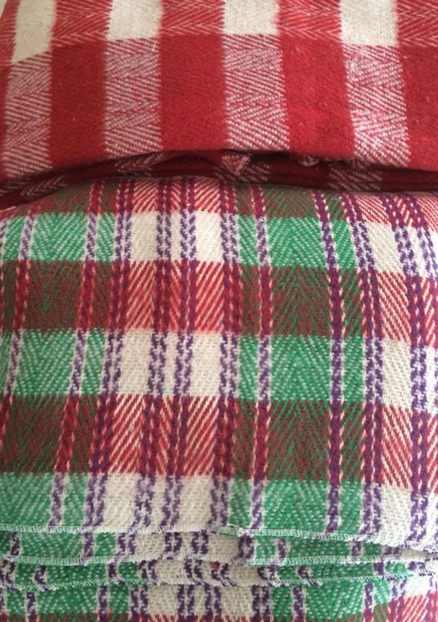 Одеяло Летнее 1,5-спальноеОдеяла<br><br><br>Размер: 1,5-спальное