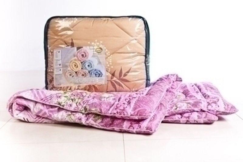 Одеяло ватное МечтаОдеяла<br><br><br>Размер: 2-спальное